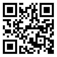 Pour Enregistrer Votre Qr Code Clique Droit Sur Limage Puis Sous